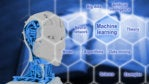 Why Cybersecurity is Ripe for AI Innovation