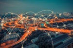 Computing Our Way to Smart Cities