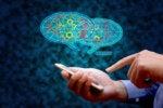 AI Technology in the Digital Enterprise