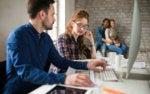 End-User Security Risks—Mitigating Insider Threats to Enterprise Security