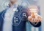 AI and Machine Learning – The Potential to Challenge and Transform