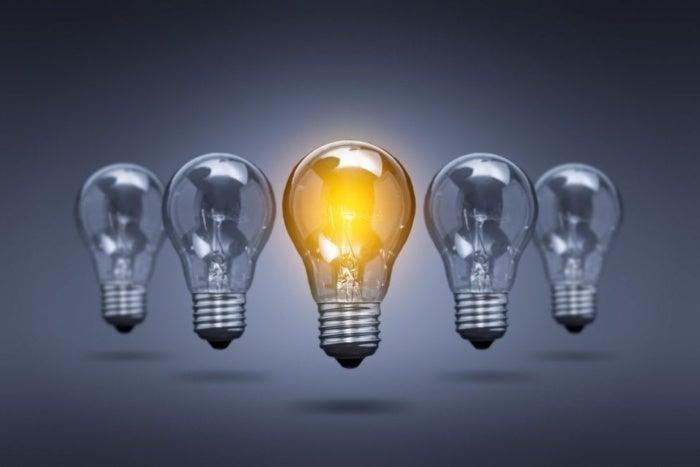 BrandPost: Digital Transformation: Five Critical Success Factors