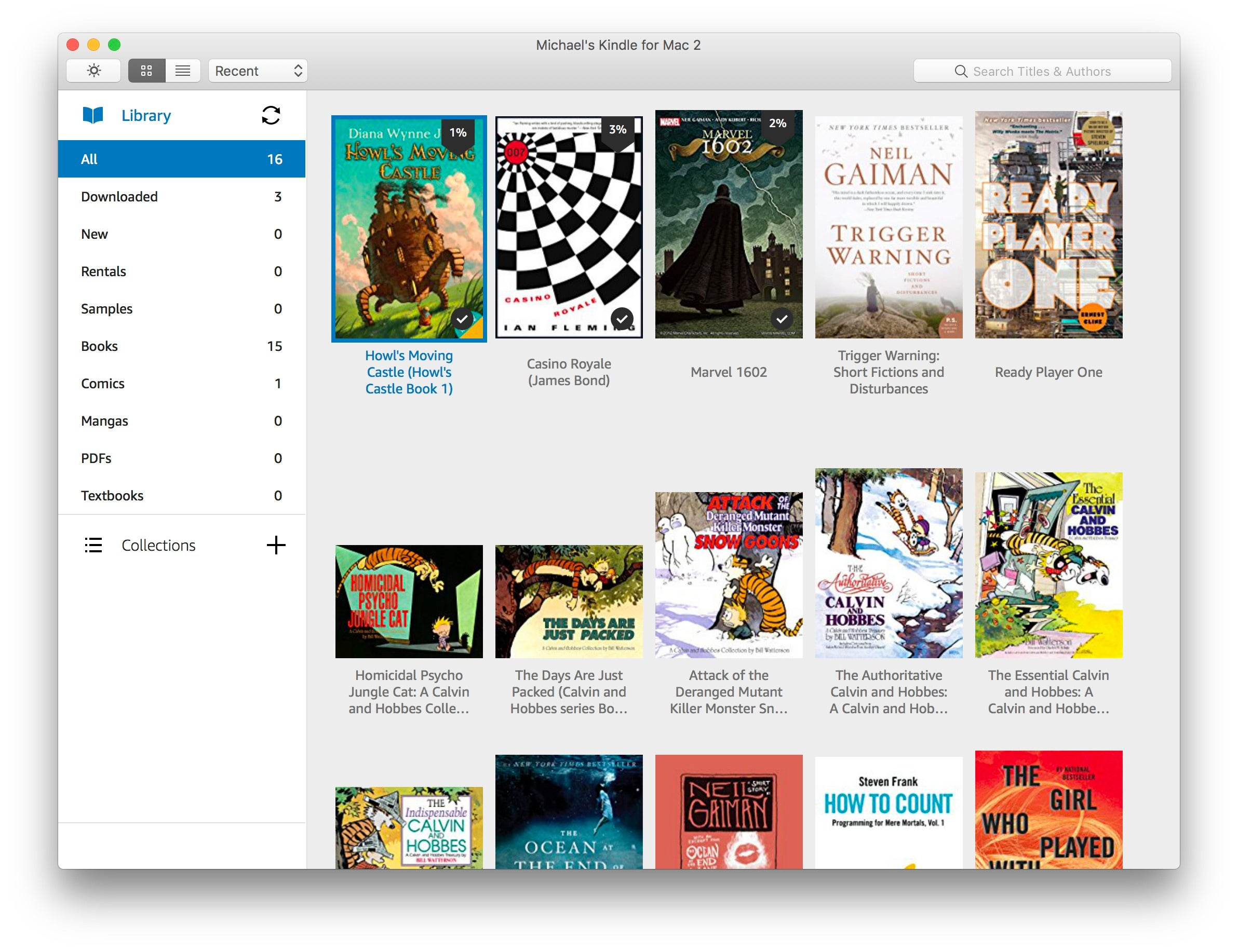 Apps Just Like Media Player For Mac Free