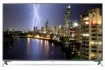 Some LG 4K LCD TVs still deliver only 2.8K resolution