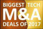ma01 biggest tech ma deals of 2017