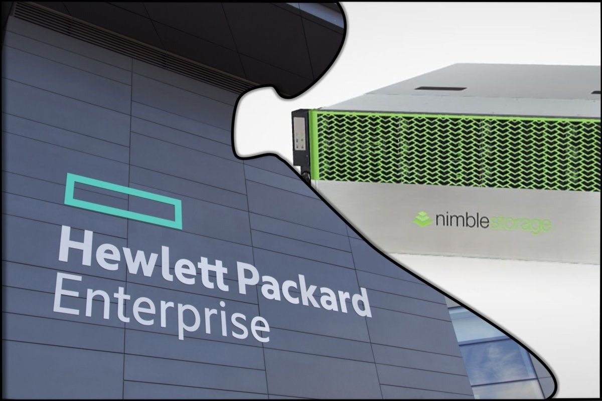 ma03 hewlett packard enterprise nimble