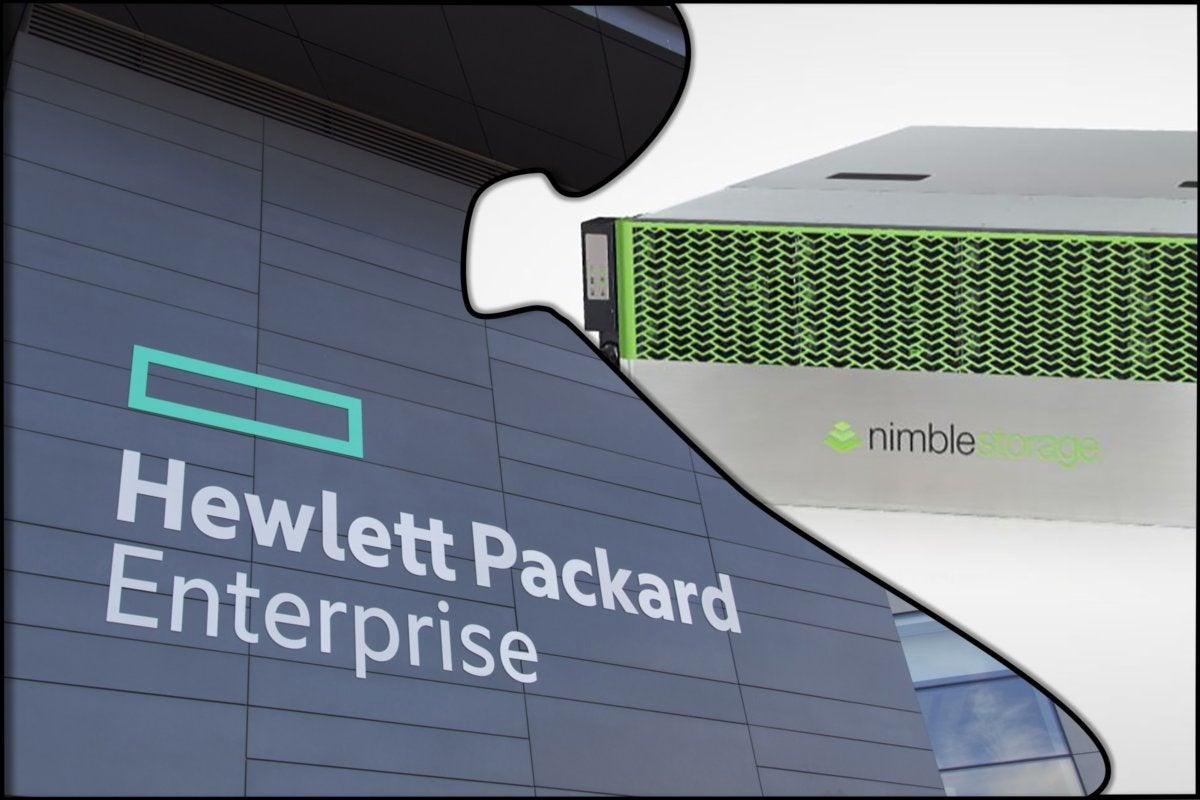 ma03 hewlett packard enterprise nimble