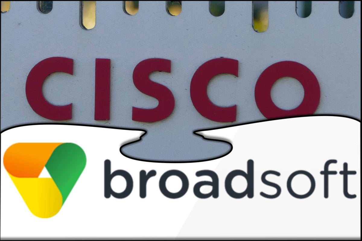 ma05 cisco broadsoft
