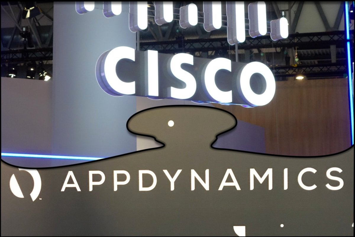 ma06 cisco appdynamics