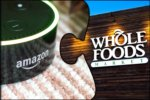 Amazon Go uses wireless to launch retail grocery store