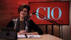 CIO Leadership Live EP 02