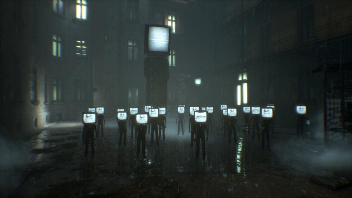 The best Linux games: 35 killer PC games for Linux | PCWorld