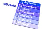 The OSI model explained and how to easily remember its 7 layers