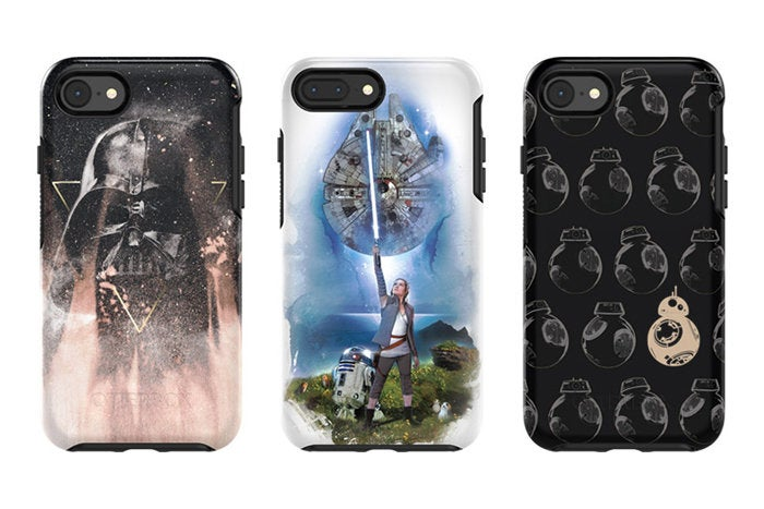 otterbox star wars