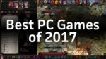 pls 020 2017gameoftheyear