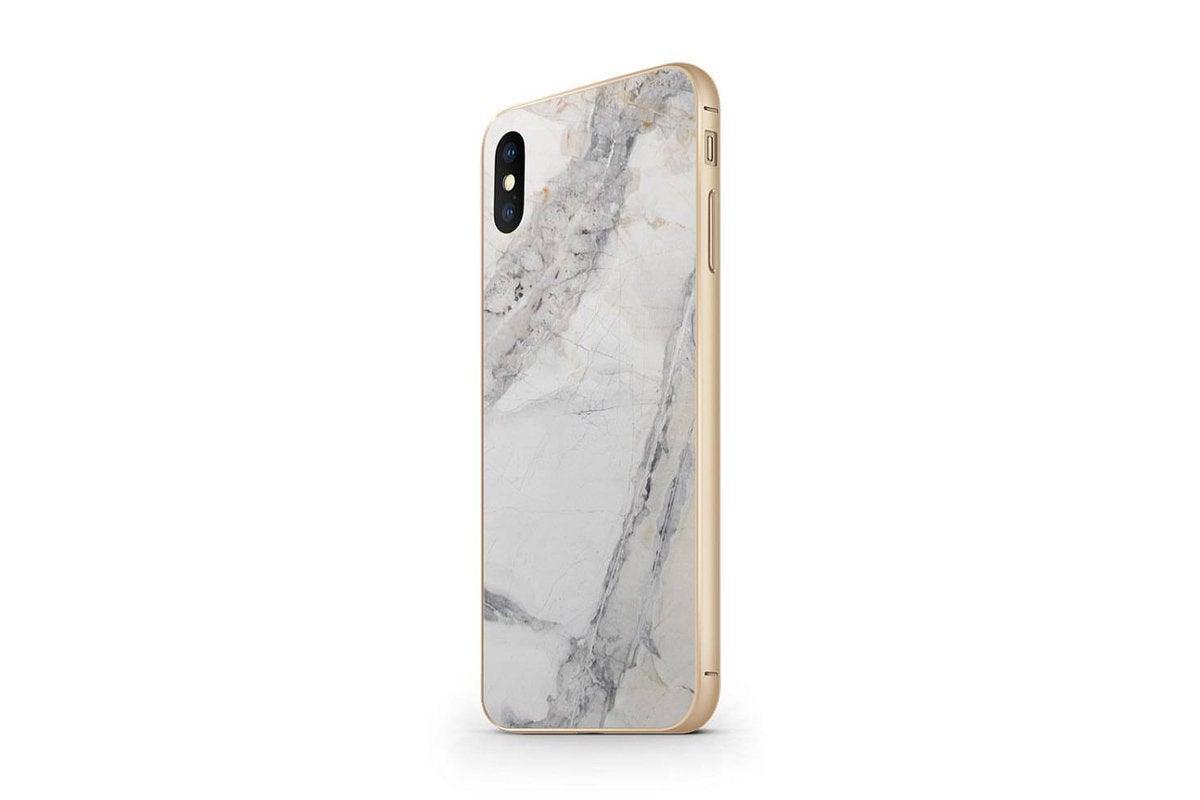 roxxlyn marble