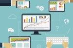 Customer reviews: Top Remote Access Tools