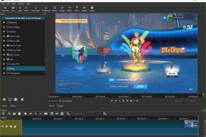 Best Free Video Editing Software 2018 Pcworld