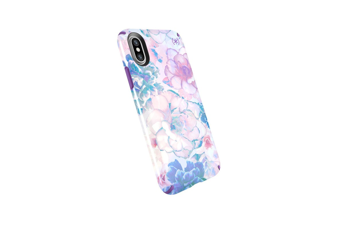 huge discount 7d124 95139 iPhone X cases: The flashiest, best-looking you can buy | Macworld