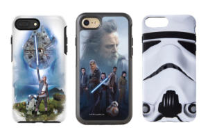 star wars cases hero
