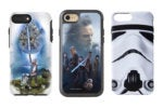 Star Wars iPhone cases: Celebrate the release of 'Star Wars: The Last Jedi'