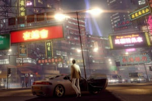 steam winter17 sleepingdogs