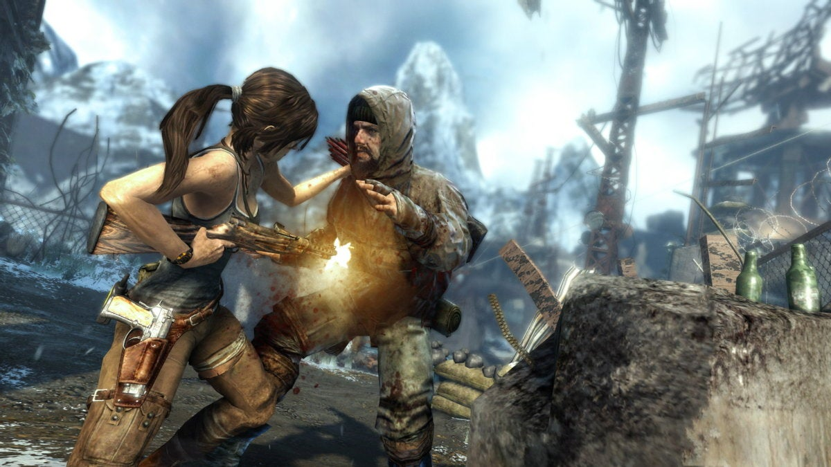 steam winter17 tombraider