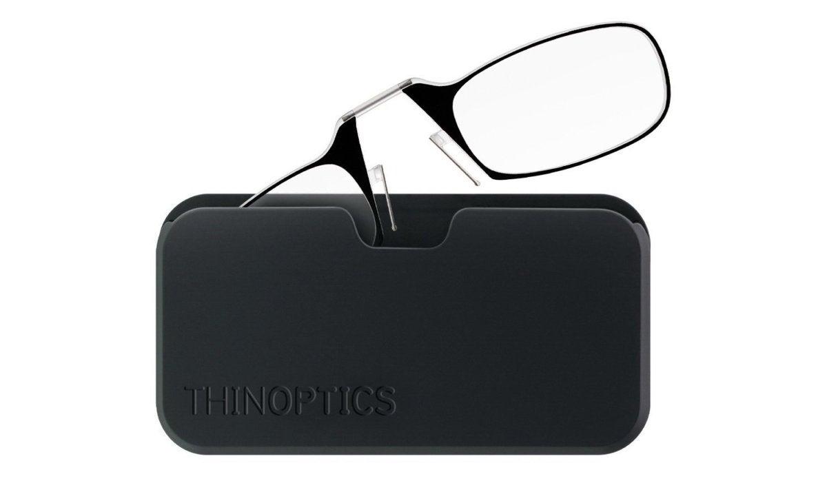 thinoptics universal pod