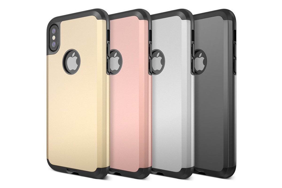 Best Iphone X Cases On Amazon Macworld