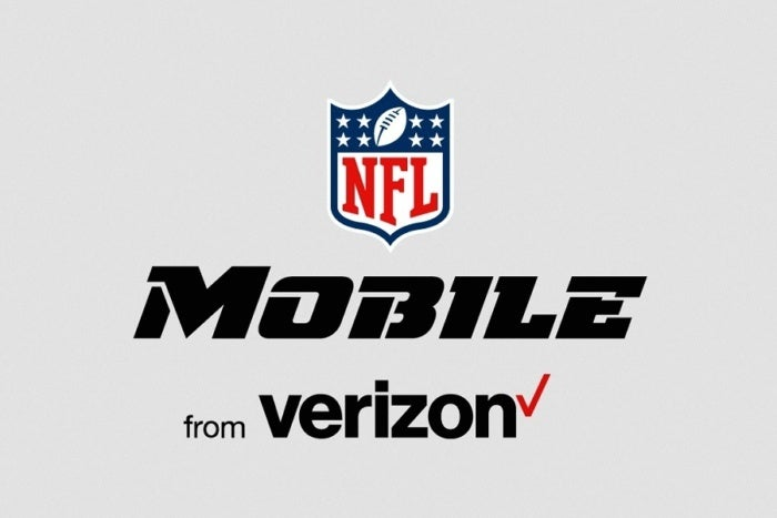 Best mobile hookup apps 2019 nfl season