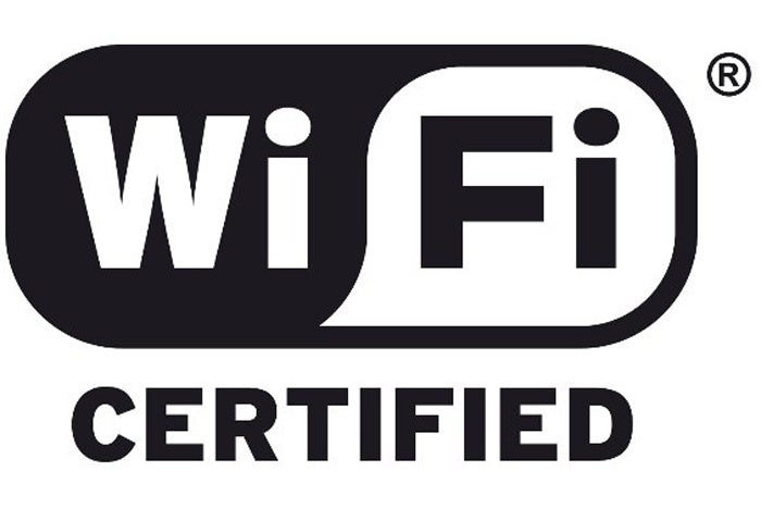 wpa3 is coming to wi fi routers in 2018 with better encryption and