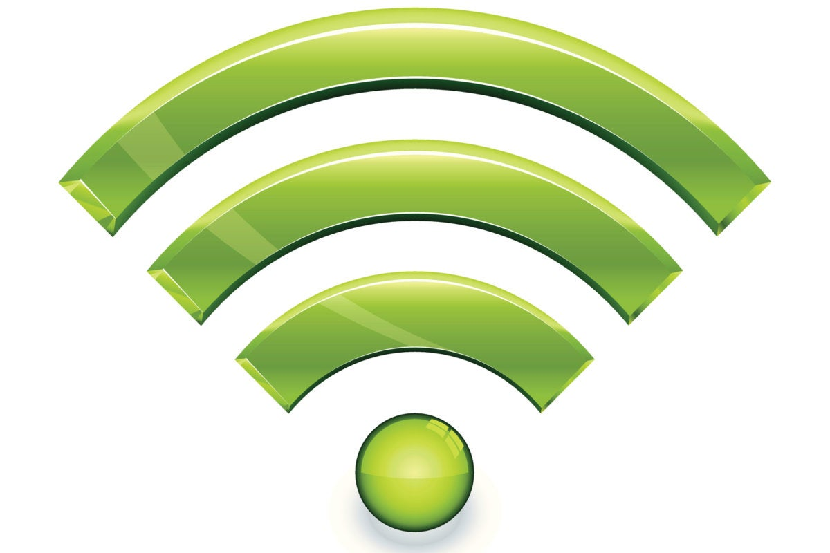 How To Fix Your Wi Fi Network 7 Common Problems Solved Pcworld