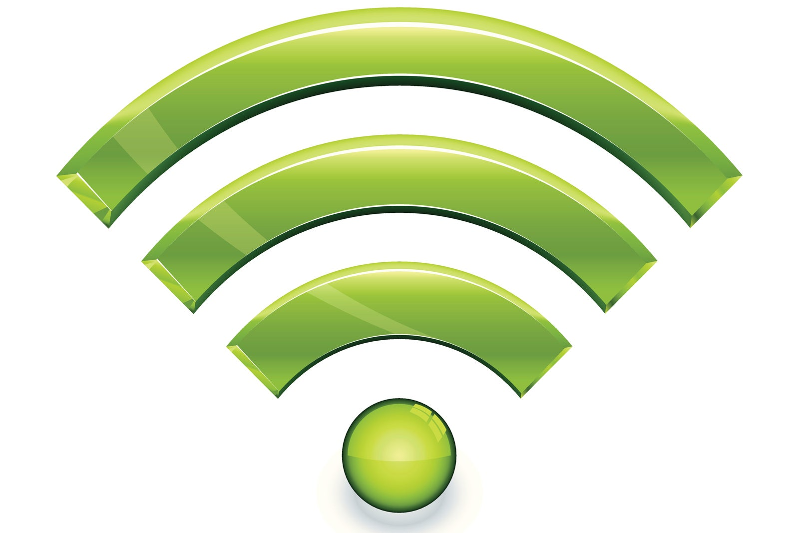 wifi doesnt connect