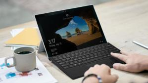 What is Windows Hello? Microsoft's biometrics security system explained