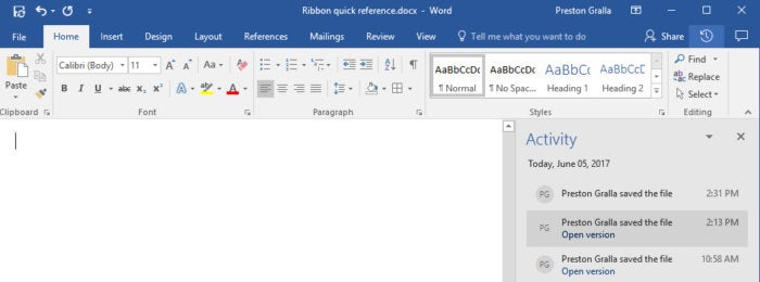 product key for microsoft word 365