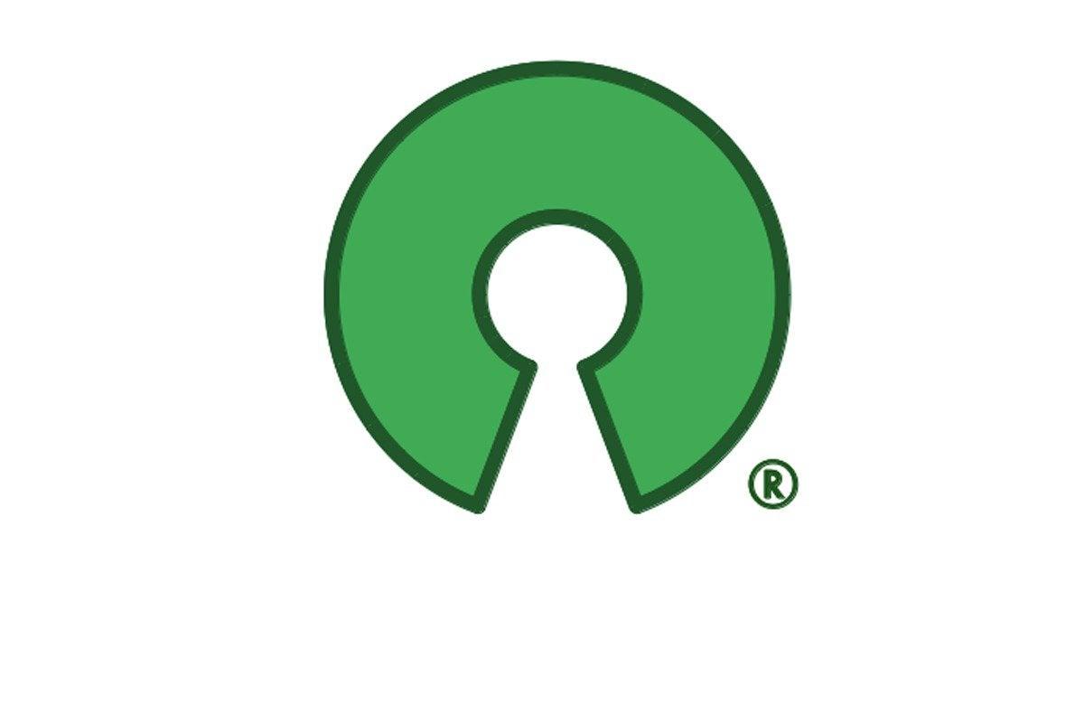 04 oss osi logo only