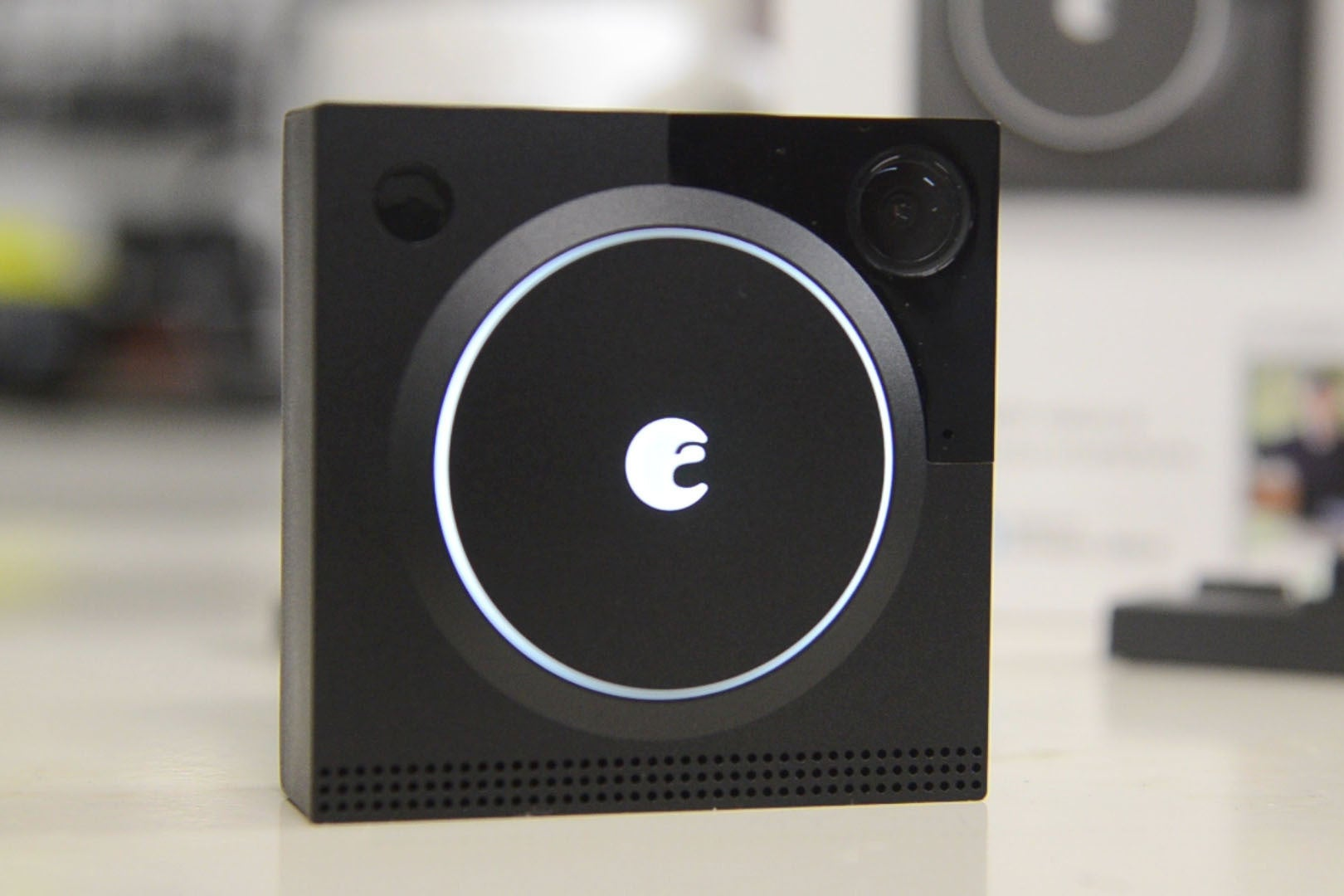 August Doorbell Cam Pro 2 review: This is a good-looking video ...