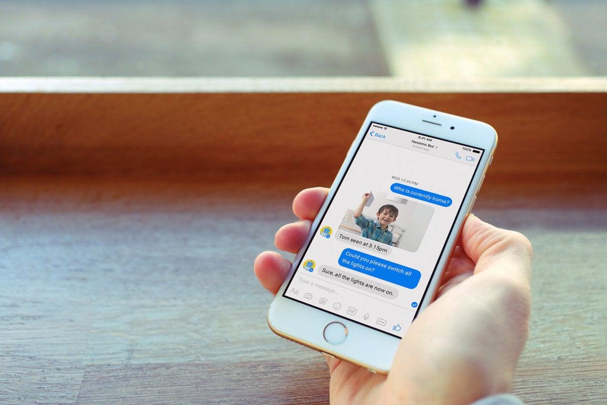 180107 netatmo chat 1