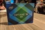 Intel announces Optane 800P SSD for the rest of us