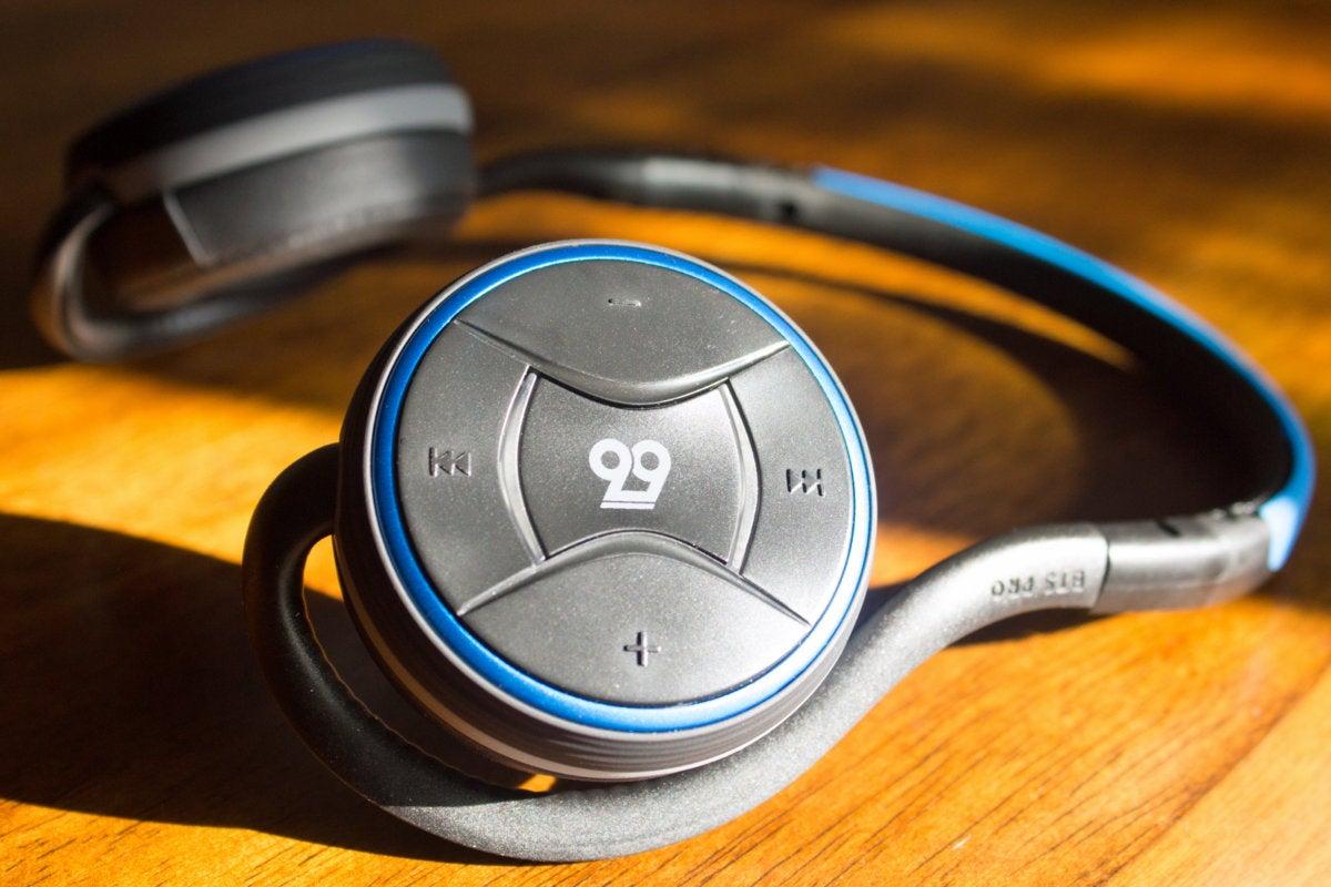 66 audio pro voice