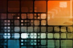 Harmonizing big data with an enterprise knowledge graph