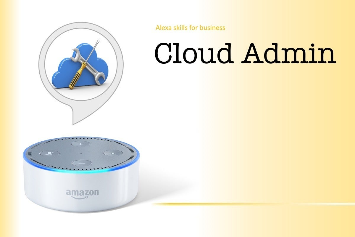Amazoncom Ticket Now Alexa Skills