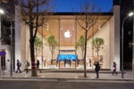 Now is the time for Apple to re-think its retail priorities