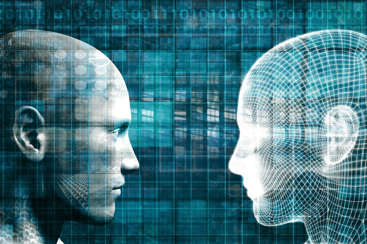 AI's impact on the future of work | CIO