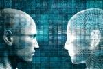 artificial intelligence robotics machine learning