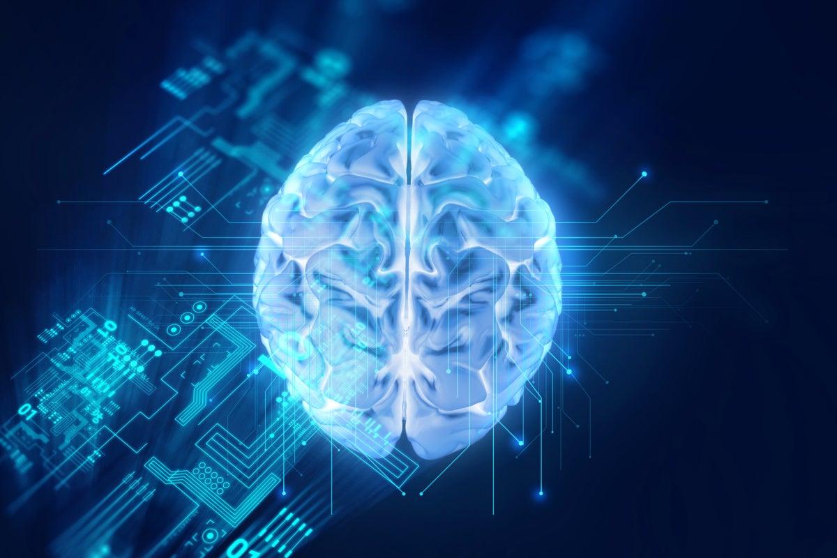 cio.com - Sarah K. White - Adobe enlists AI to establish self-healing ITSM