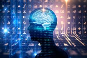 Product–services bundles boost AI
