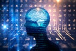 When and how to get started with deep learning in digital transformation programs