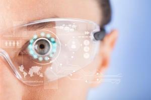 Holograms make a comeback for enterprise marketing