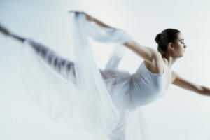 Dance or dread: Is agile for everyone?